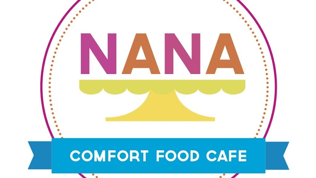 Let's build NANA a home! project video thumbnail