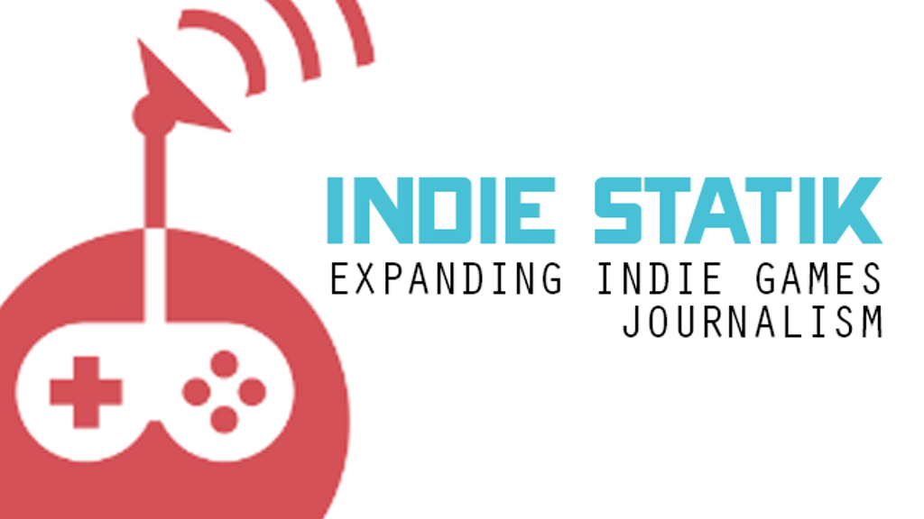 Indie Statik project video thumbnail