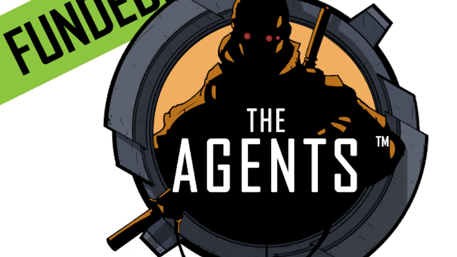 A strategic 2-5 players card game of clever tactics & critical consequences, set in a world of spies, sabotage, secrecy and subterfuge.