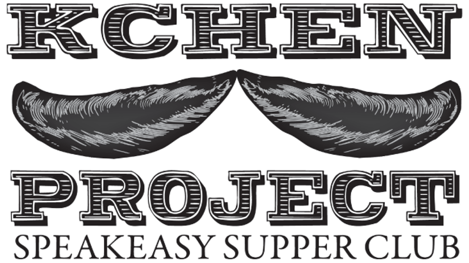 kchen project speakeasy style supper club in santa barbara