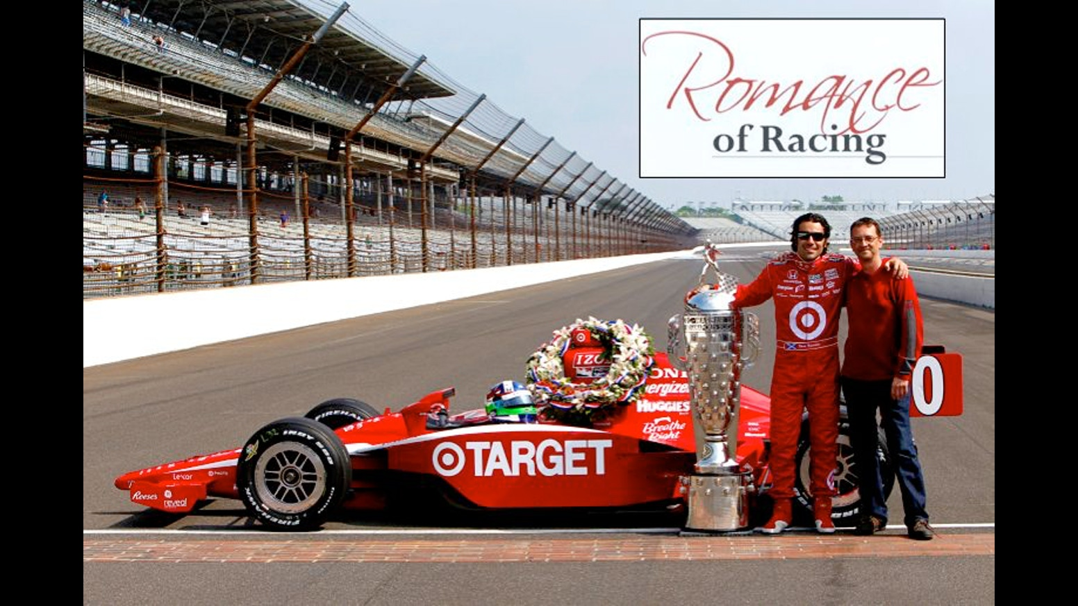 embrace r ce of racing the book personally why by r ce of racing a quality 136pp book of essays by triple indy 500 winner dario franchitti allied to brilliant motorsport images