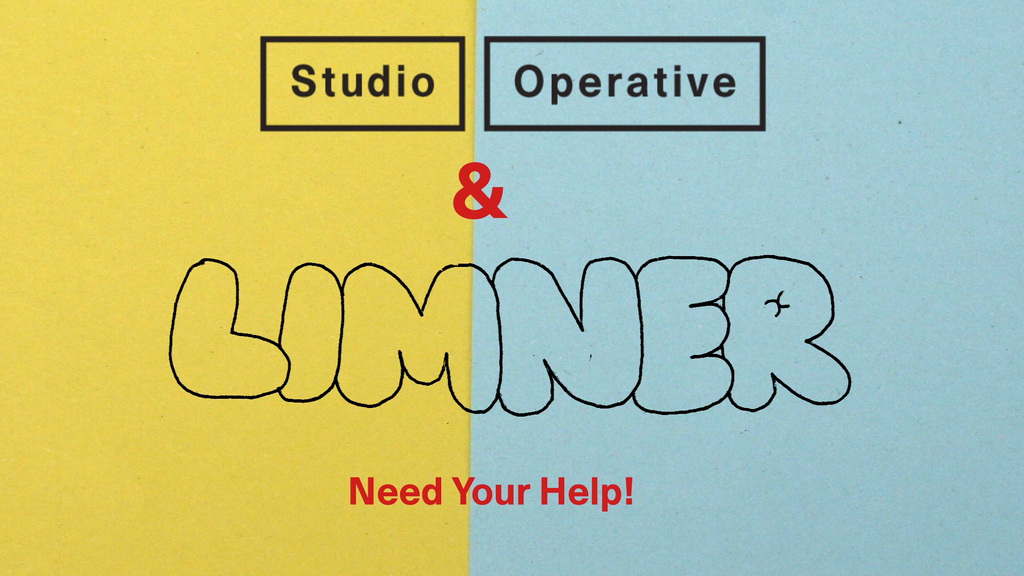 Limner: A Journal of Illustration - Issue #3 project video thumbnail