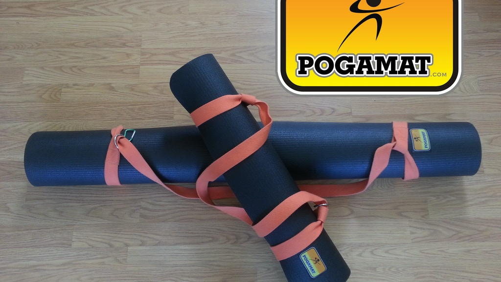 First of its kind large exercise mat and yoga mat. Great for P90X, Insanity, and Yoga.  Usage:With or Without Shoes. Two sizes XL & XXL