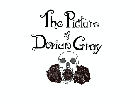 Oscar Wilde's The Picture of Dorian Gray: A Staged Reading