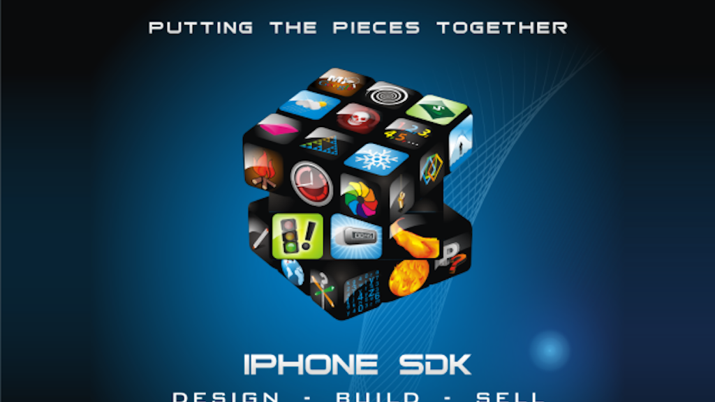 AppsAmuck: Over 30 New Online iPhone App Development Lessons project video thumbnail