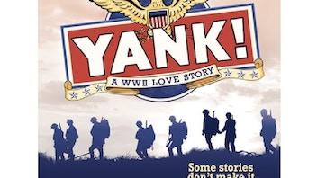 YANK! Original Cast Album