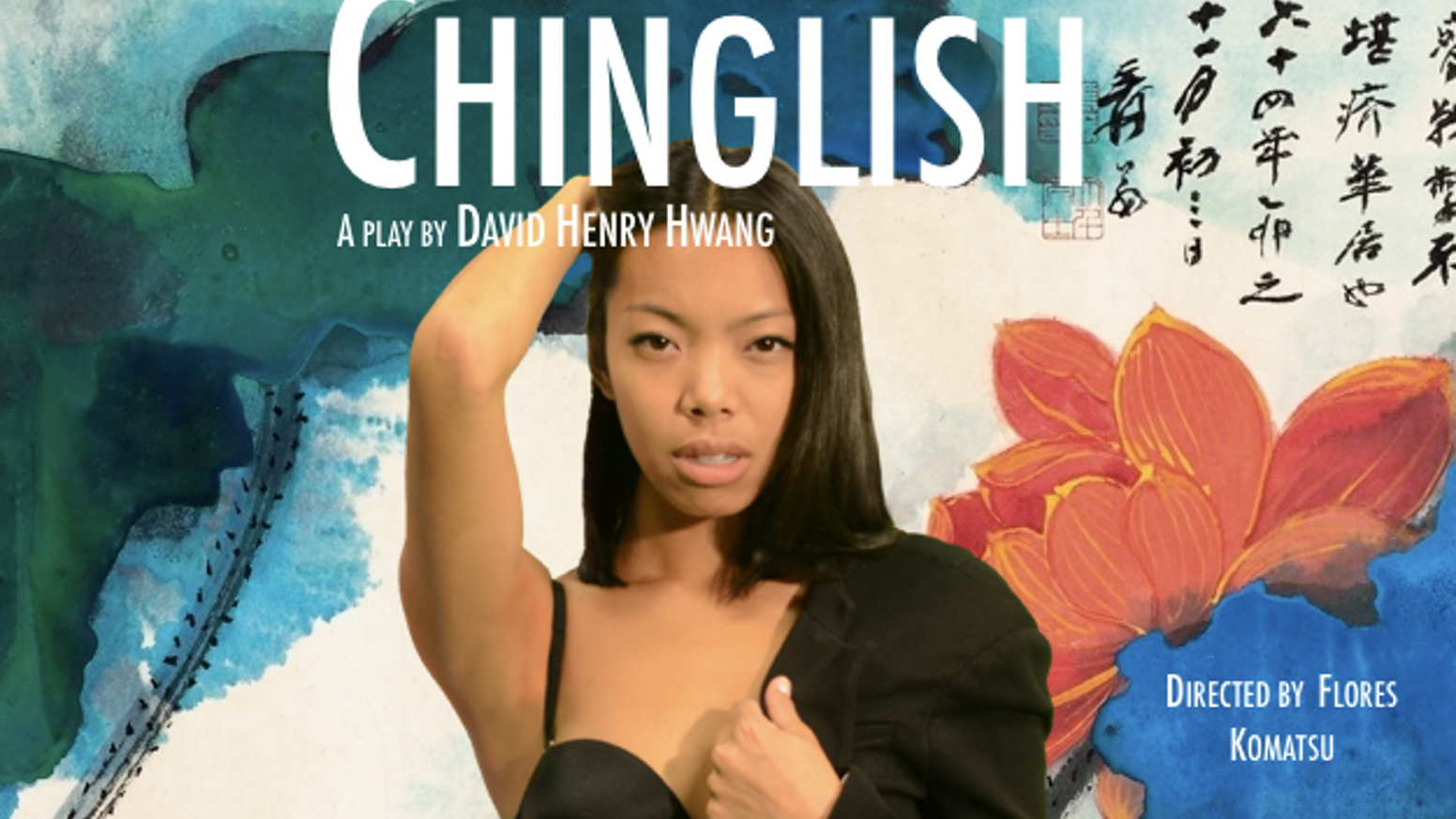 Chinglish: 30 photos of extremely amusing grammatical ...