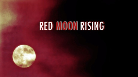 red moon quotes goodreads - photo #2