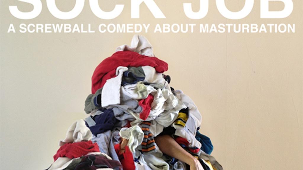 Sock Job project video thumbnail