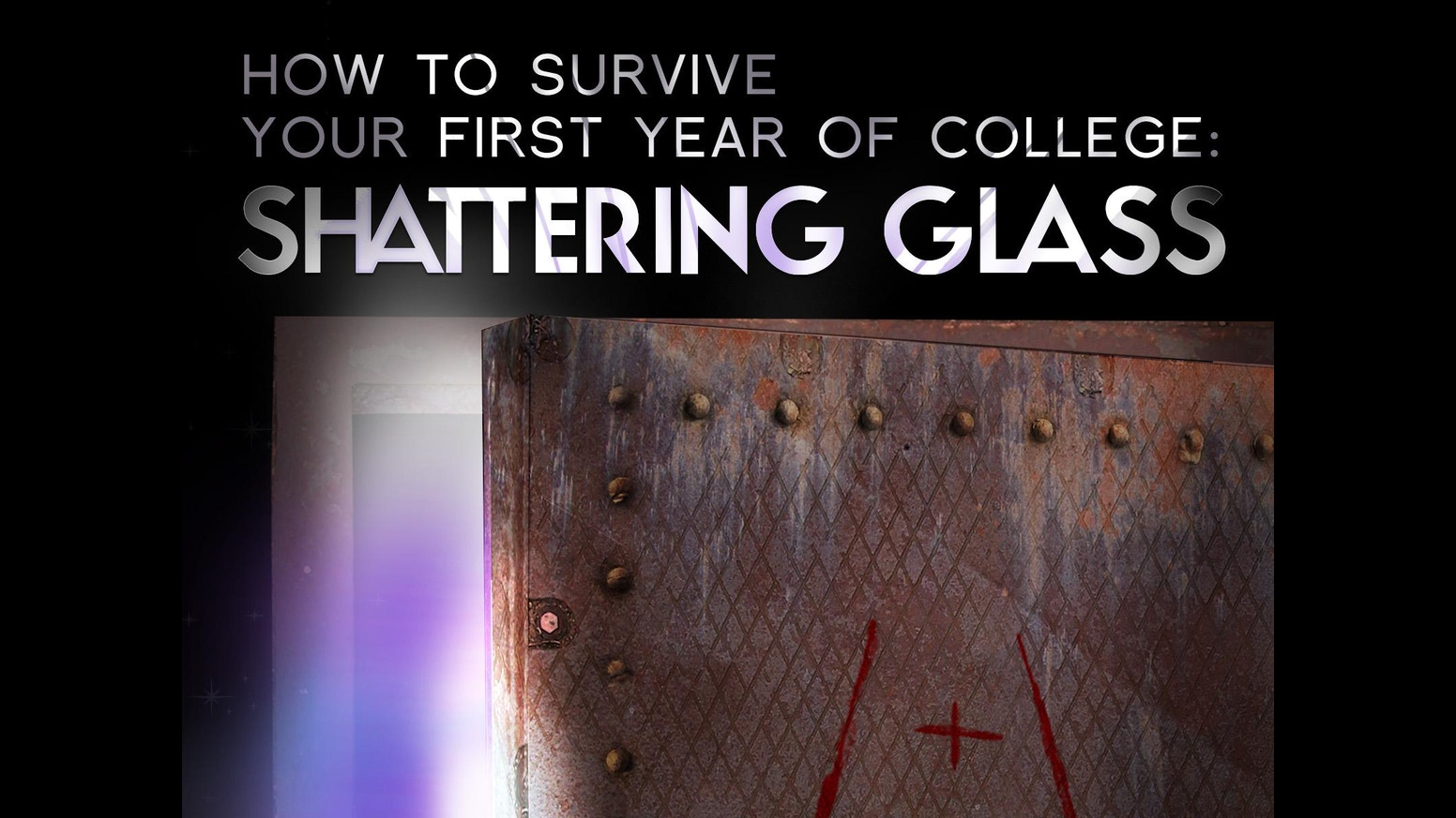 shattering glass a novel of chthonic chaos for college kids by shattering glass a novel of chthonic chaos for college kids