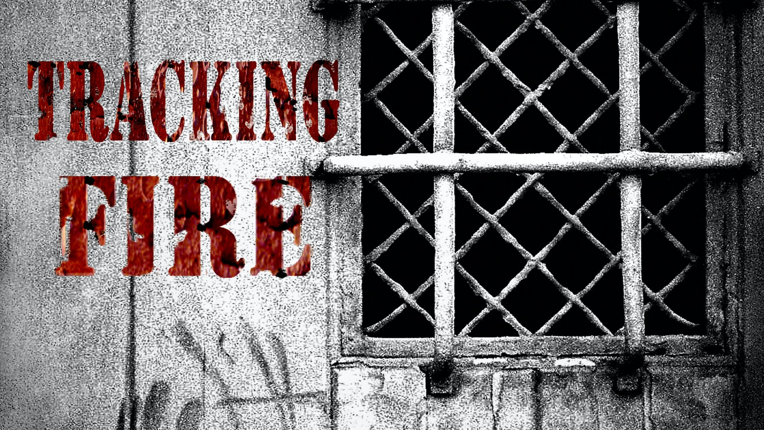 Tracking Fire - Gathering the Essentials by Sheri L. Wright ...