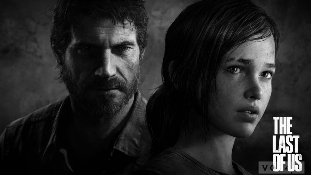 """""""The Last Of Us"""" (Short Film) project video thumbnail"""