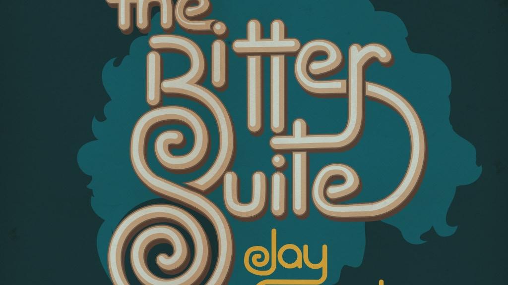 "Jay Gonzalez presents ""The Bitter Suite"" project video thumbnail"