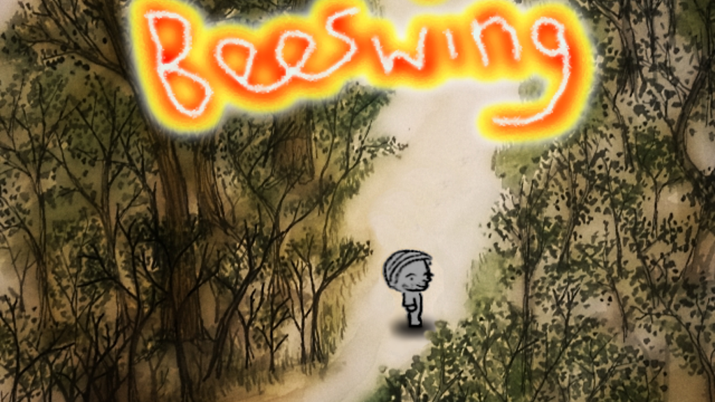 Beeswing project video thumbnail