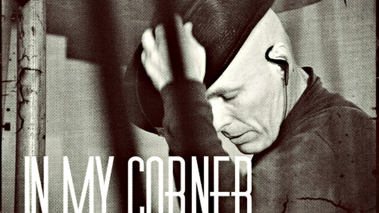 b8ff6b6ee59a4 In My Corner by Joe Orrach — Kickstarter