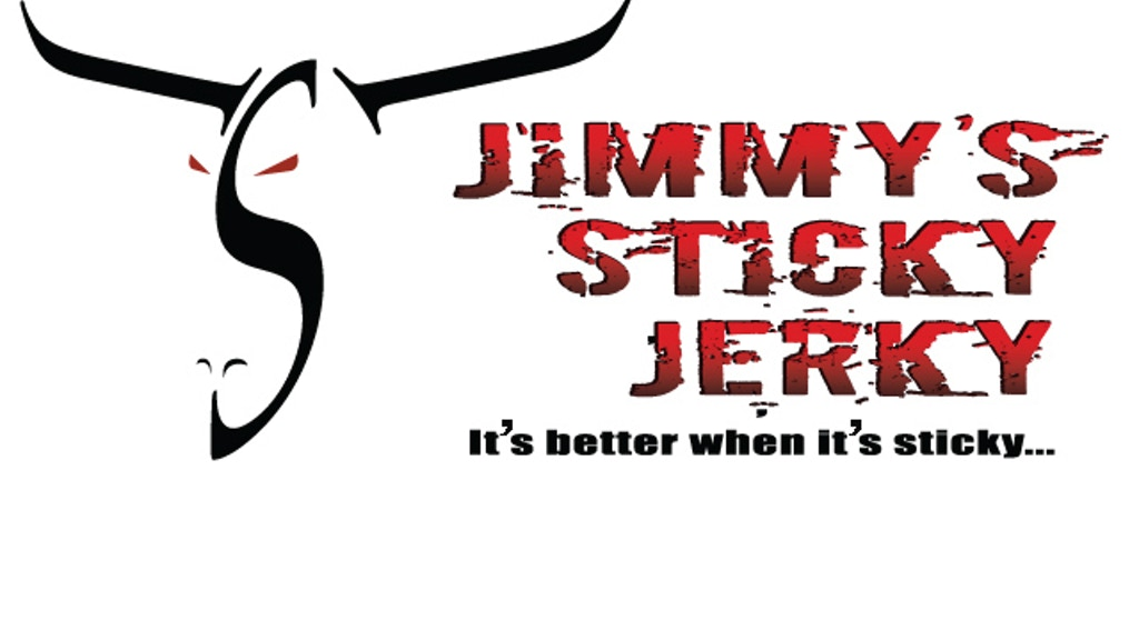 Jimmy's Sticky Jerky - Nationwide Domination - Phase 1 project video thumbnail