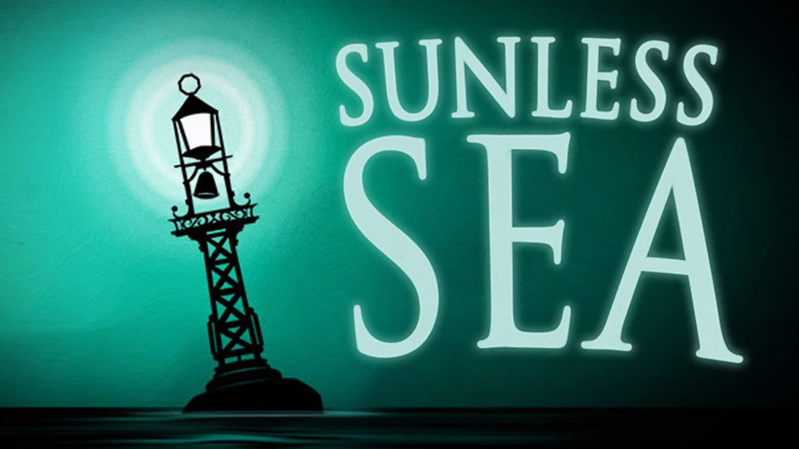 Lose your mind. Eat your crew. Take the helm of your steamship and set sail for the unknown! A PC, Mac and Linuxgame in glorious 2D from the creators of Fallen London.