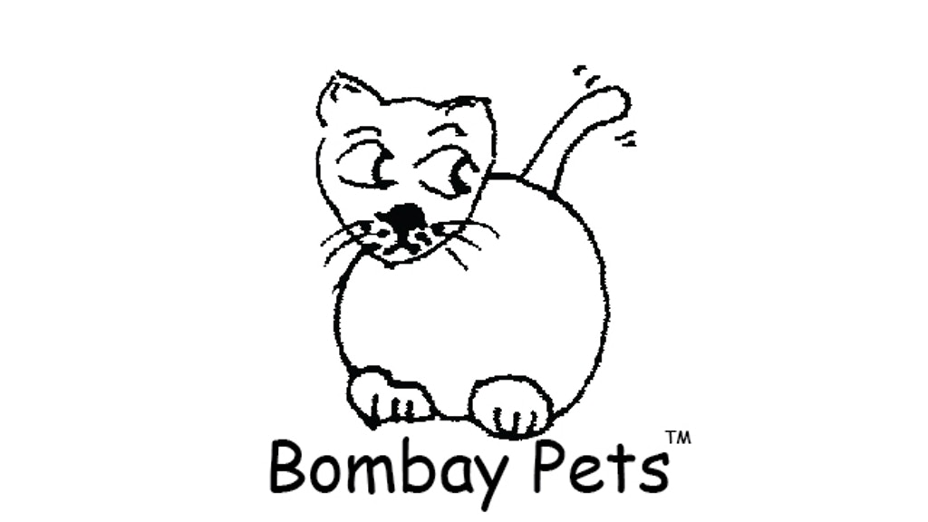 Bombay Pets Coffee Table Book project video thumbnail