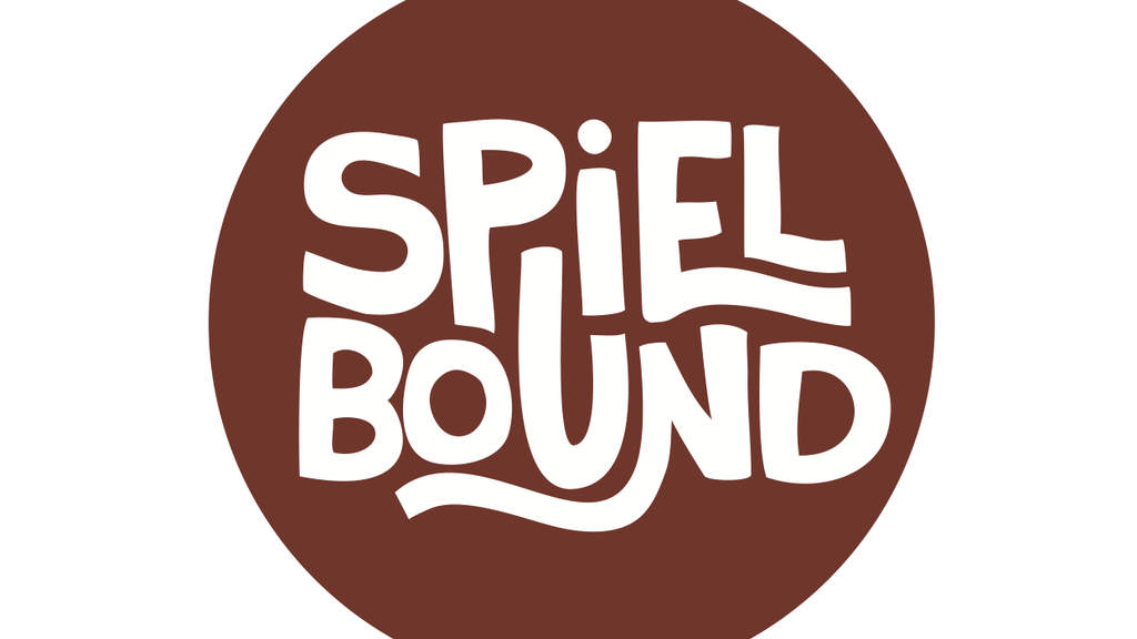 Spielbound Board Game Café project video thumbnail