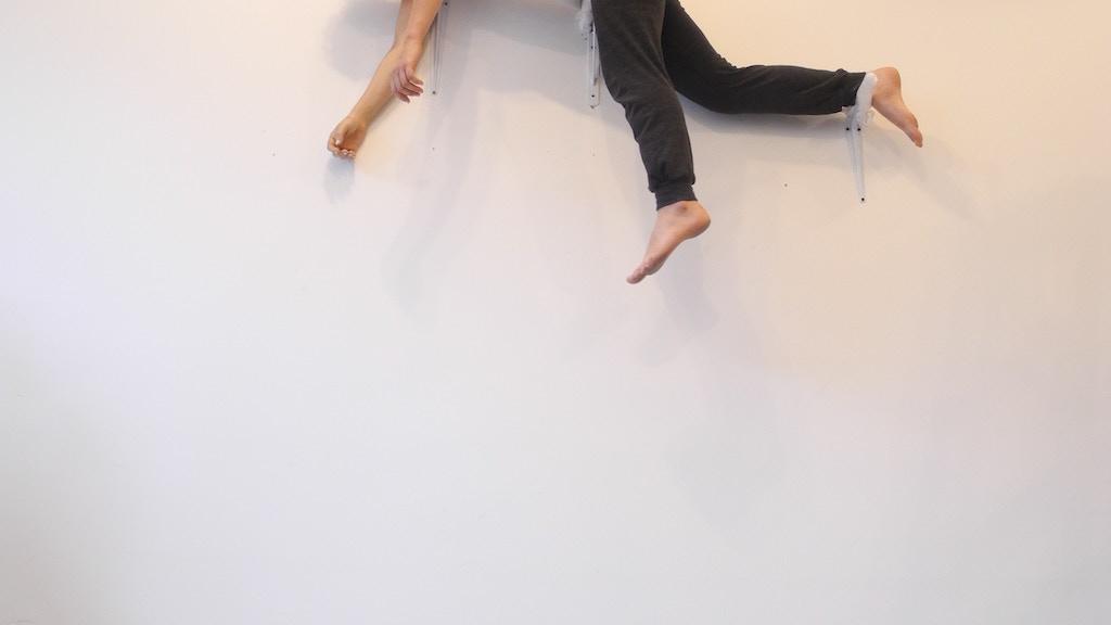 Katie Dean// 2014 Season of Performances project video thumbnail