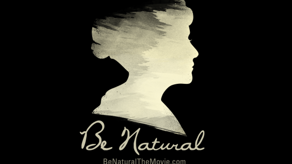 Be Natural: The untold story of Alice Guy-Blaché. project video thumbnail