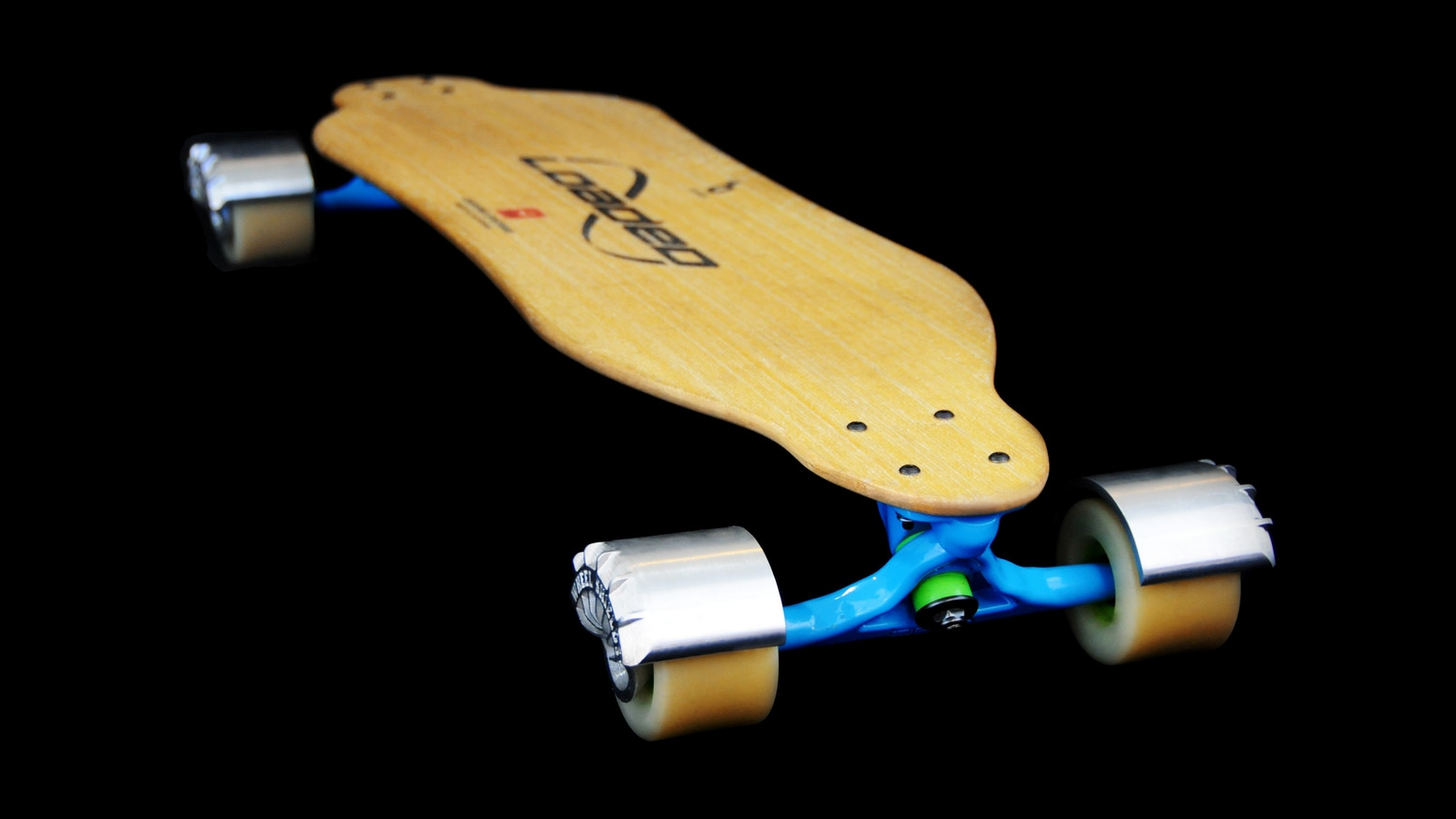 wheel shields longboarding technology by chase kaczmarek. Black Bedroom Furniture Sets. Home Design Ideas