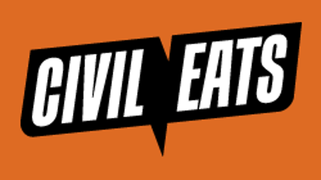 Civil Eats: Food Policy News & Commentary with Bite project video thumbnail
