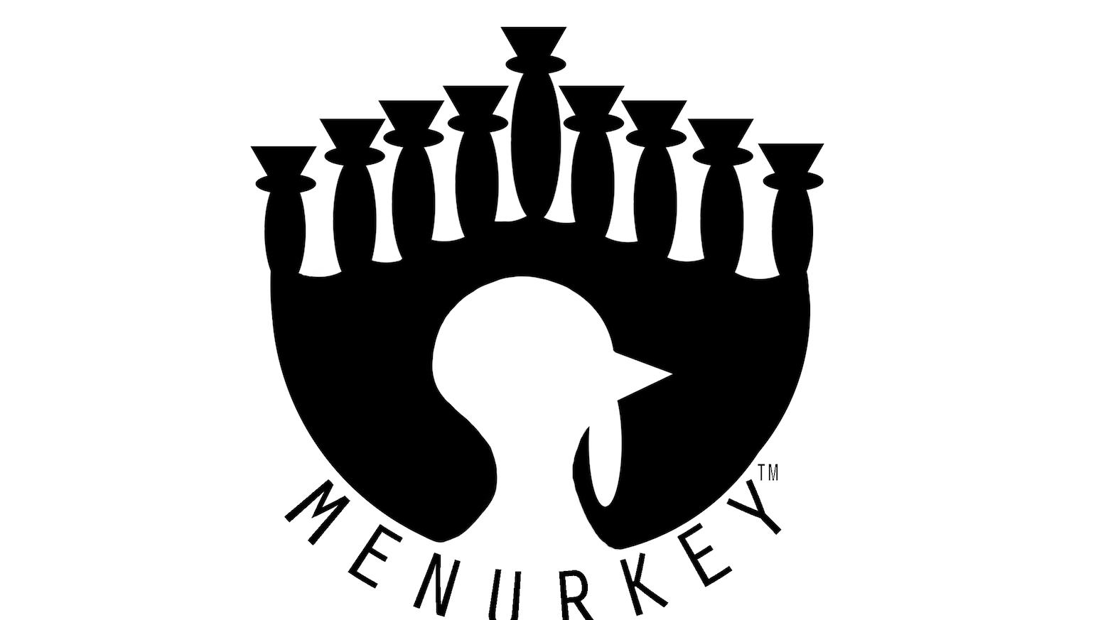 The Menurkey by Anthony Weintraub —Kickstarter