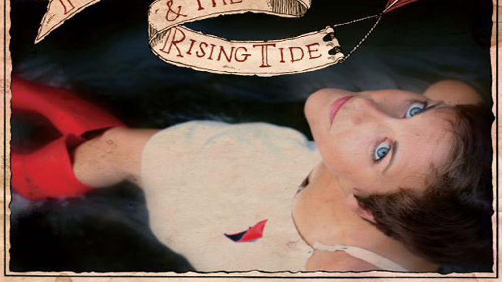 GBS Detroit Presents Kelsey Rottiers and the Rising Tide project video thumbnail