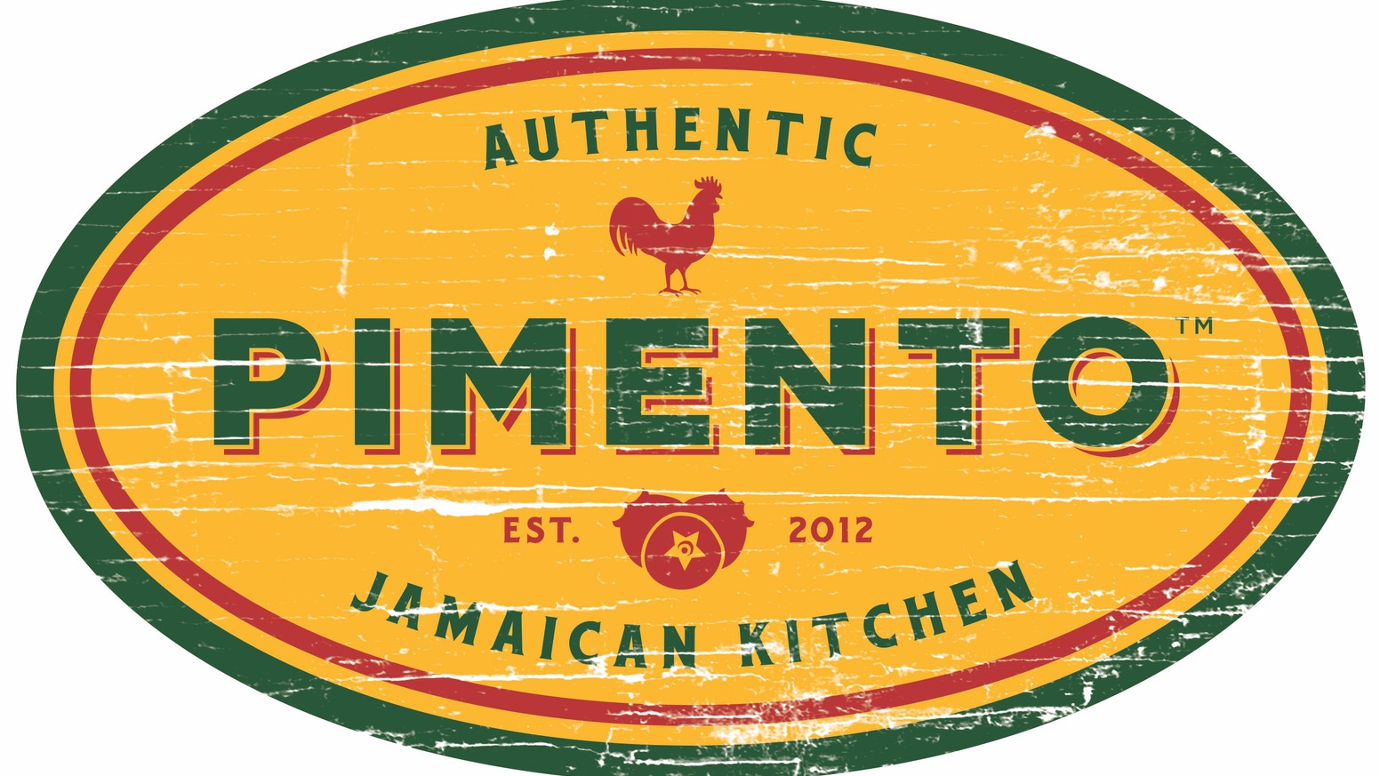 www.pimentokitchen.com