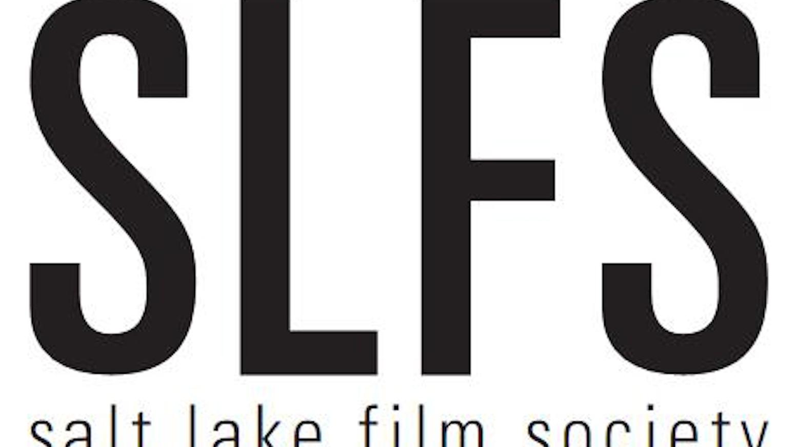 SLFS Digital Deadline - Digital Projector Conversion by Salt