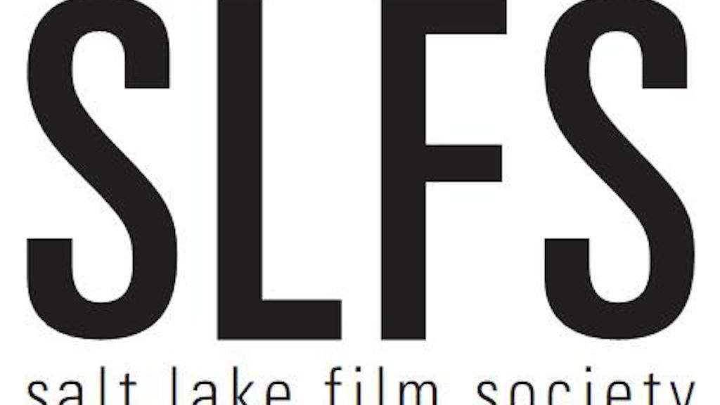 SLFS Digital Deadline - Digital Projector Conversion project video thumbnail
