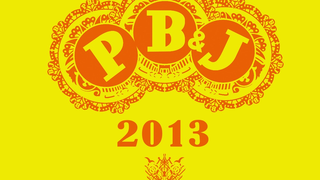 PB&J Cart for Burning Man 2013 project video thumbnail