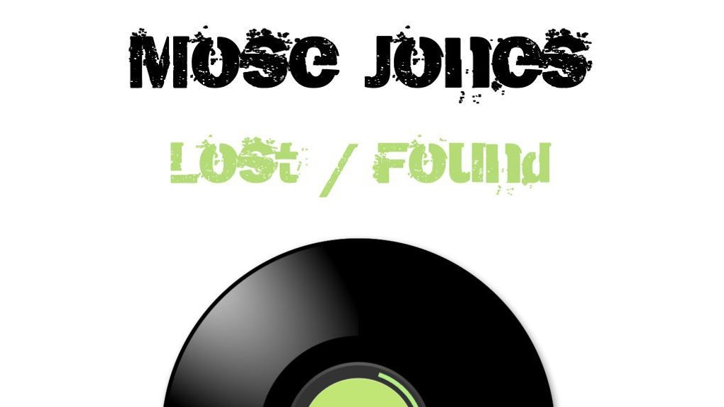 Missing Music Returns Home after 30 Years! project video thumbnail