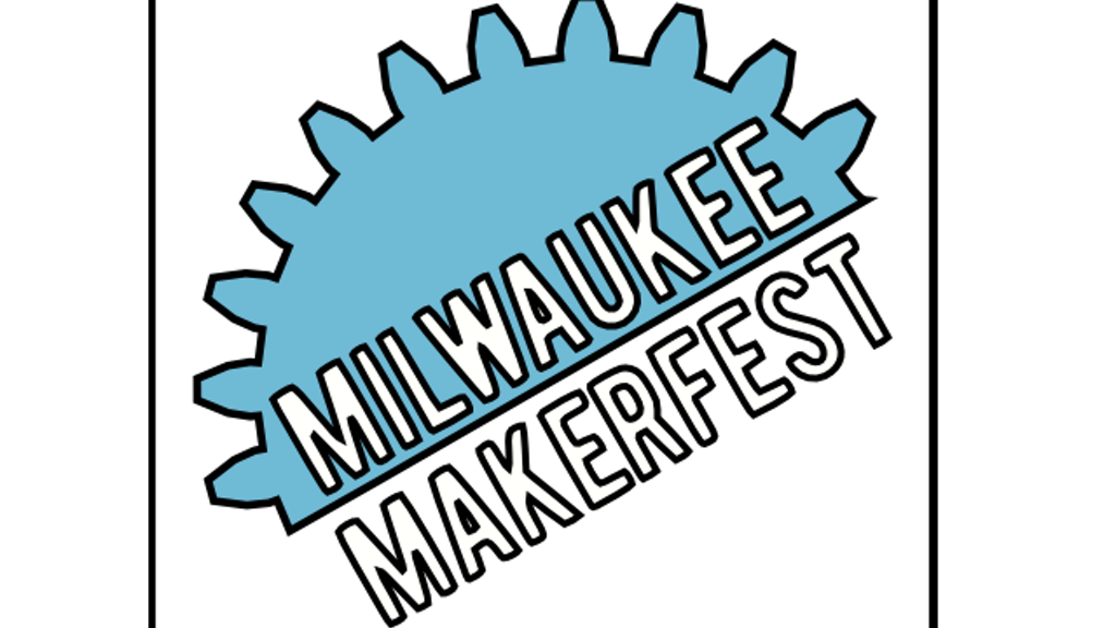 Milwaukee MakerFest 2013 project video thumbnail