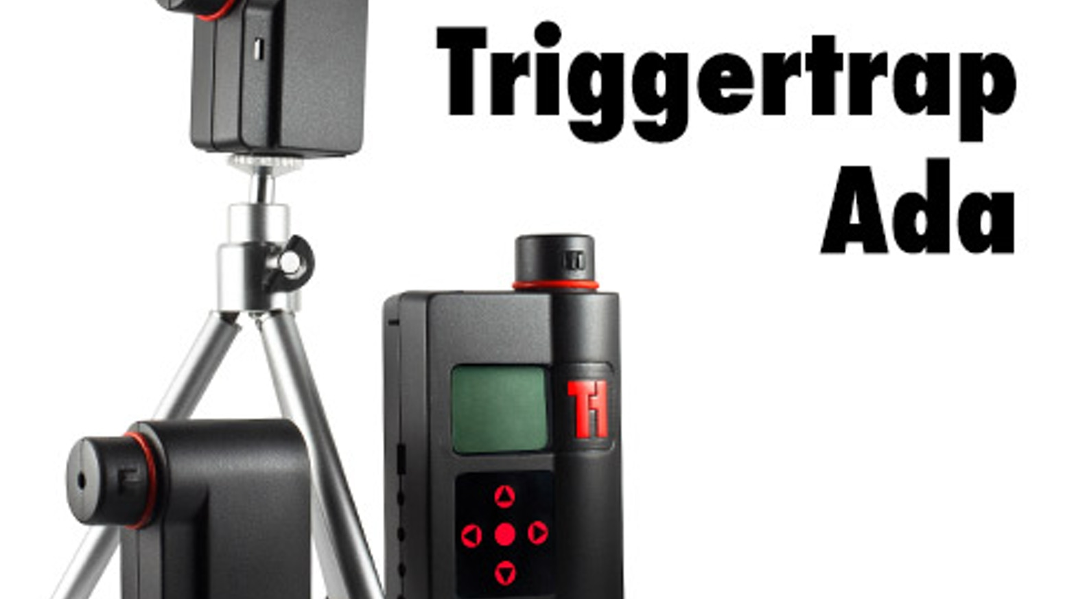 Ada is an infinitely expandable camera trigger, making high-speed, camera trap, and timelapse photography affordable for everyone.