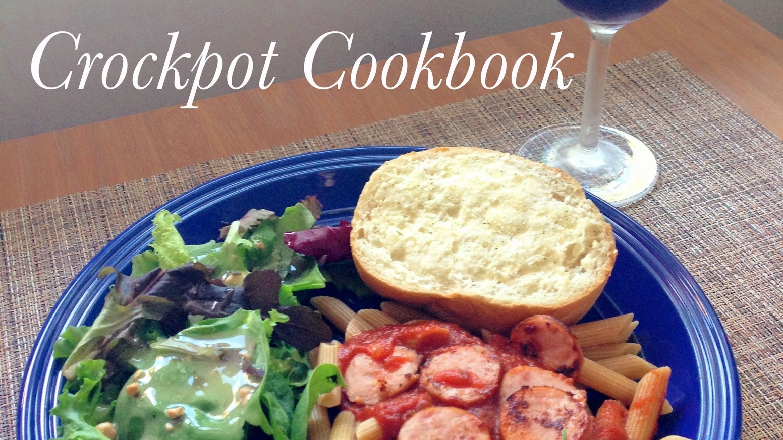 Cooking without a kitchen by brittany miller kickstarter simple delicious crockpot microwave meals for when mom kicks you out easy prep way better than ramen ios pdf soft or hardcover forumfinder Choice Image