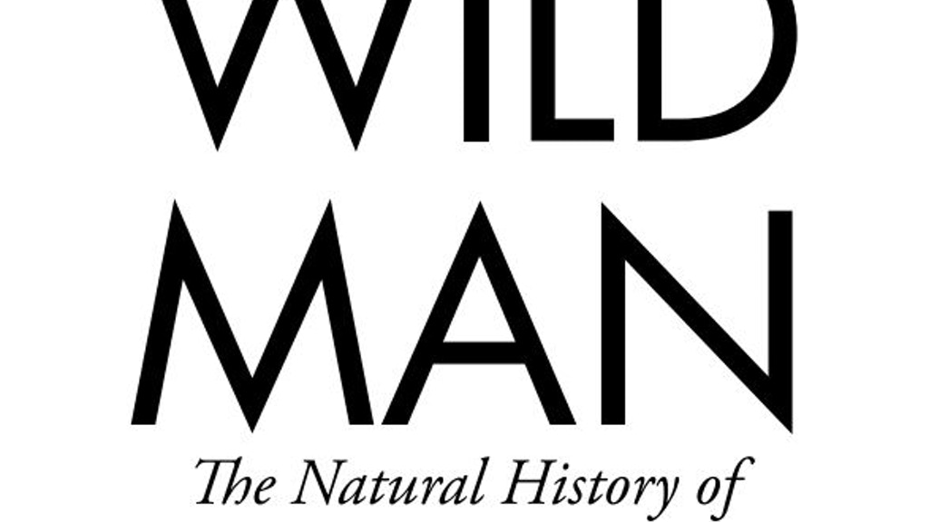 WILD MAN Research + Lecture Series and Tour project video thumbnail