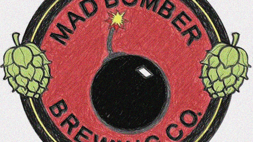 Mad Bomber Brewing Company project video thumbnail