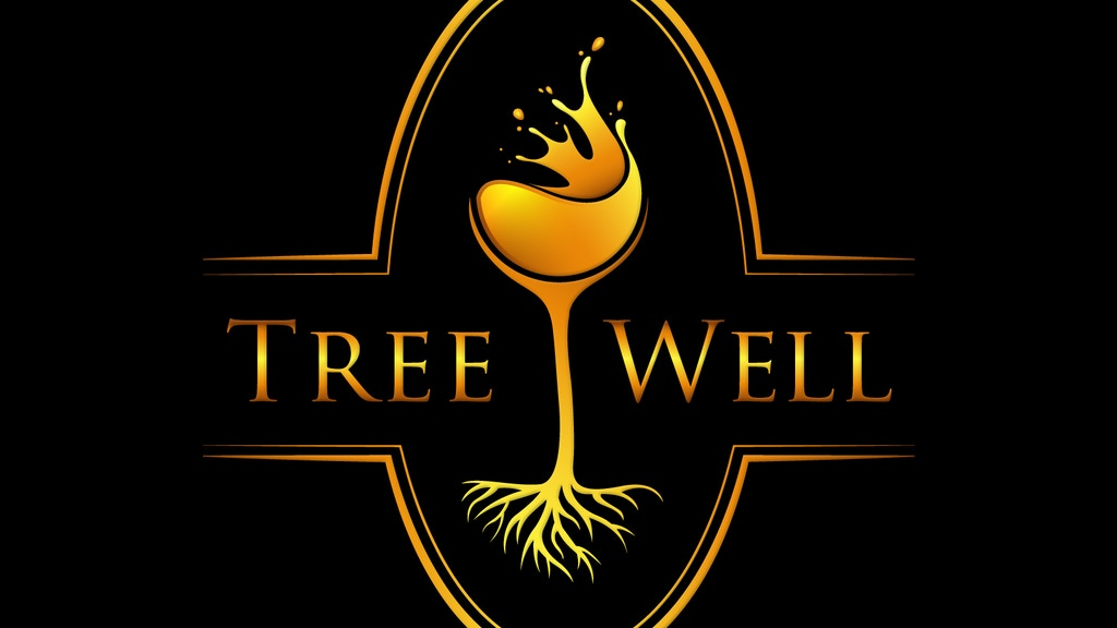 TreeWell, Maple Sap Beverage project video thumbnail