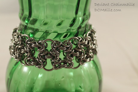 Max 80 Winnipeg >> Deviant Chainmail Jewelry - Unusual Jewelry made for YOU ...