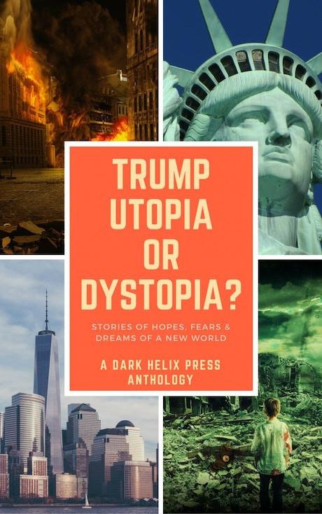 utopia or dystopia