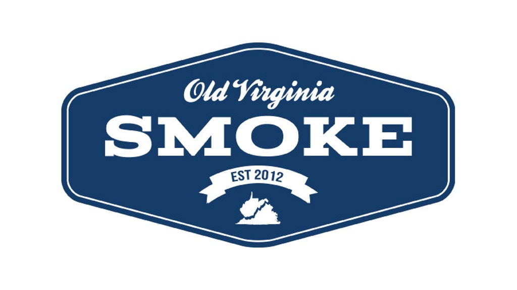 Old Virginia Smoke Competition Barbecue and Catering project video thumbnail