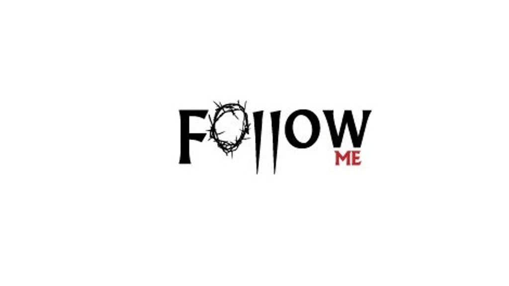 Project image for Follow Me - Christian Skateboards for Youth
