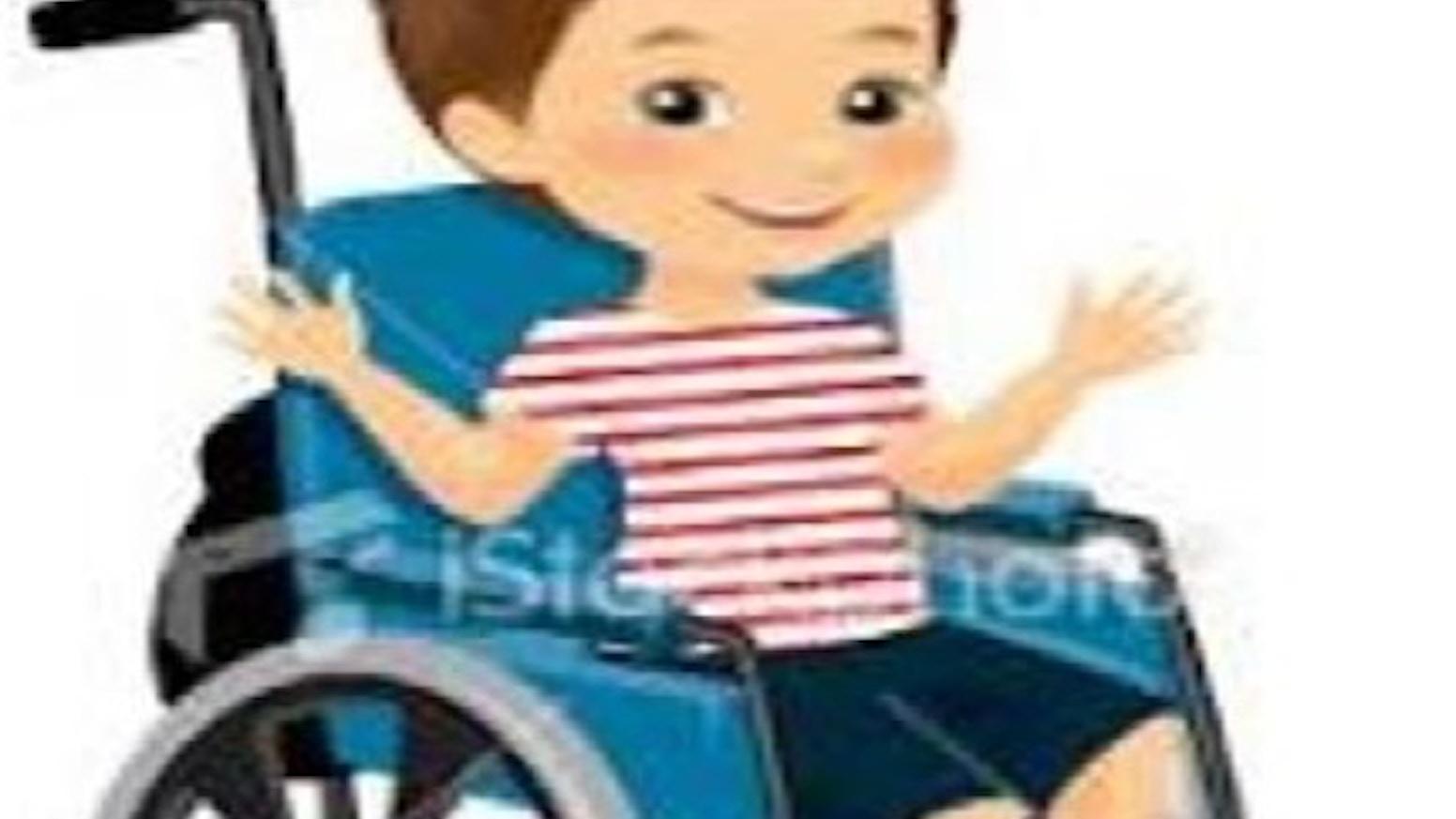 Children's book,