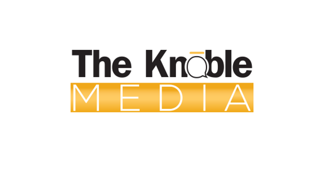 The Knoble: Nonprofit Media for Millennials project video thumbnail