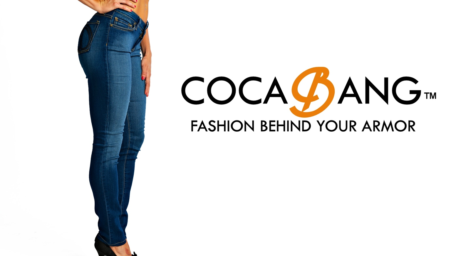 fc54ae1705 COCABANG - Fiercely Feminine Fashion by COCABANG — Kickstarter