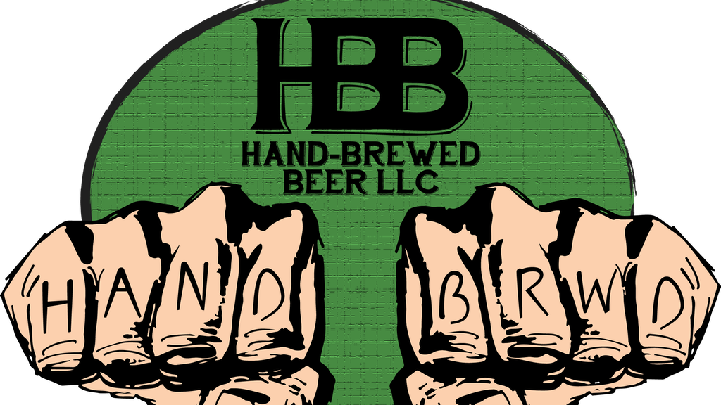 Hand-Brewed Beer needs a home! project video thumbnail