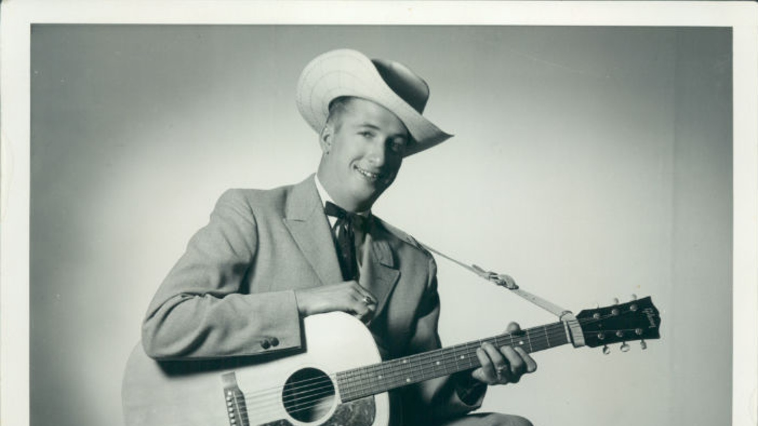 Sugartime- The Life of Country Music Legend Charlie Phillips