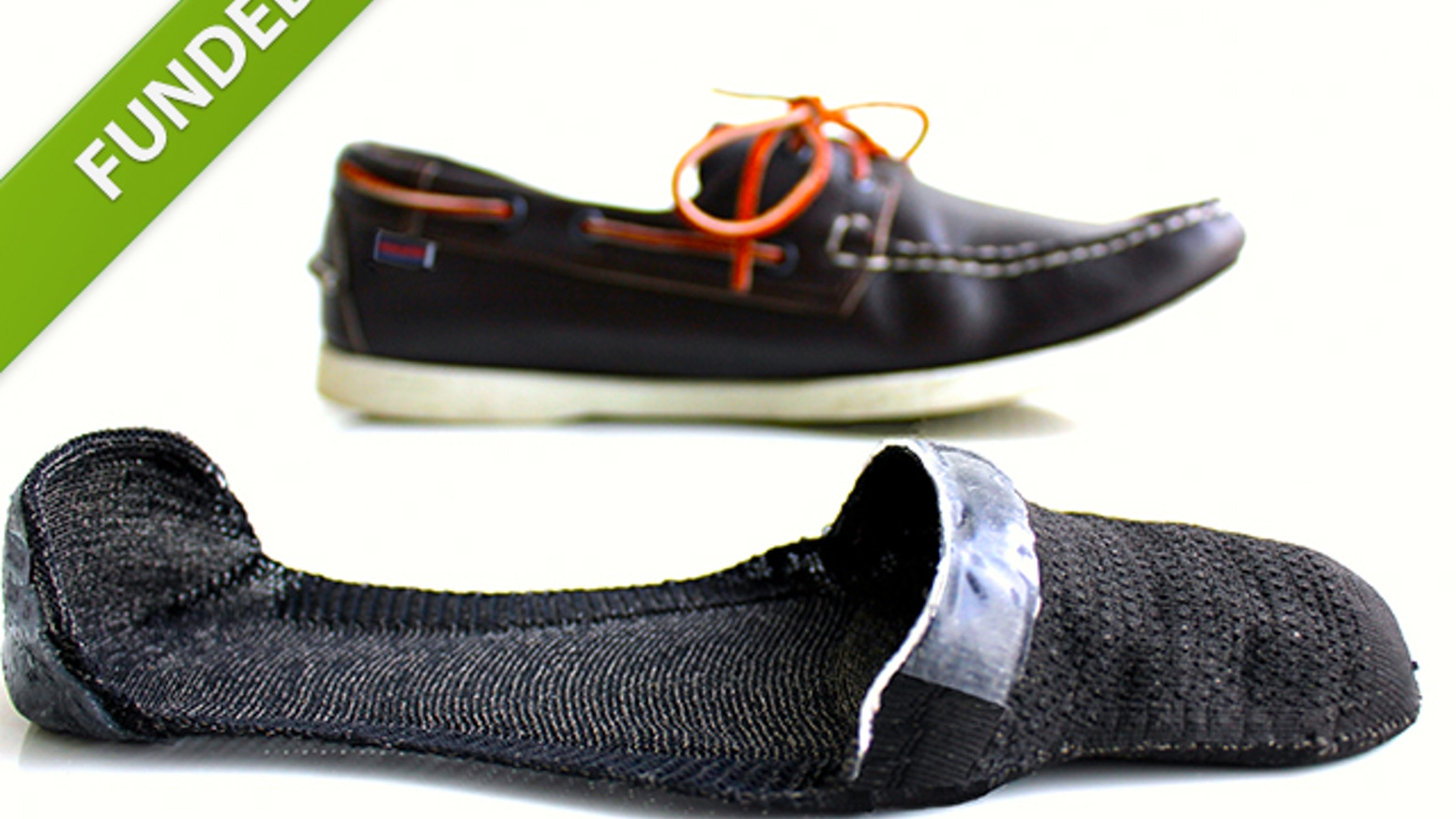 Gekks Sockless Liners deliver comfort, convenience and odor control for the sockless look with boat shoes, drivers, loafers, and more.